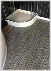 Flooring Installers in Consett